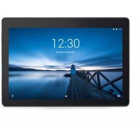 "Tablet 10"" Lenovo Tab E10"