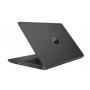 """Notebook HP 240 G7, Celeron N4000, 4GB, 500 GB, 14"""""""