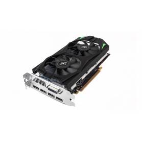 Video Gamer Sentey AMD Radeon RX 570 8 GB GDDR5