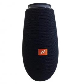 Parlante Portátil Bluetooth Noga - NG-BT25
