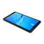 "Tablet 7"" Lenovo TabM7"