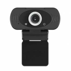 Cámara Webcam Xiaomi Imi W88 / 1920x1080P