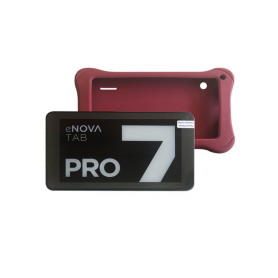 "Tablet eNOVA TAB7PRO - 7"" - 1Gb - Wi-fi - BT"