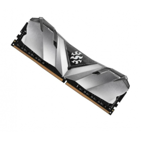 Memoria XPG Gammix D30 Red 8Gb DDR4 / 3000mhz
