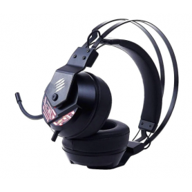 Auricular Gamer Mad Catz The Authentic F.R.E.Q. 4