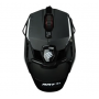 Mouse Gamer Mad Catz The Authentic R.a.t. 2+