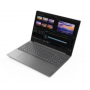 "Notebook Lenovo V15 / Amd Ryzen 5 3500u / 256gb SSD / 8gb RAM / 15.6"""