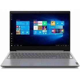 "Notebook Lenovo V15 / AMD Ryzen 3 3250U / 256gb SSD / 8gb RAM / 15.6"""