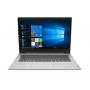 """Notebook Lenovo IdeaPad Celeron N4000 / 4gb ram / 1tb hdd / 14"""""""