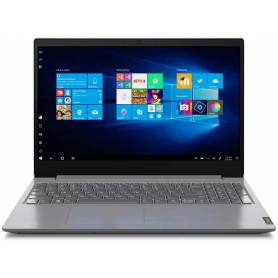 Notebook Lenovo V15 / Intel Core i7-1065G7 / 256gb SSD / 4gb RAM / 15.6""