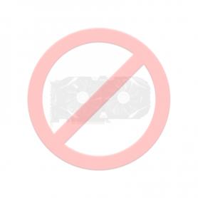 Sin placa de video