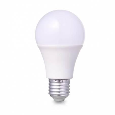 Lámpara LED RAYOVAC 6w Calida