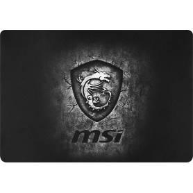 Mouse Pad Gamer MSI Agility GD20 Para Juegos Esports