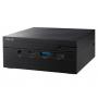 Mini Pc ASUS PC60 con CPU Intel Core i3 8130 - 8Gb, SSD 240 Gb