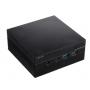 Mini Pc ASUS PC60 con CPU Intel Core i3 8130 - 16Gb, SSD 240 Gb