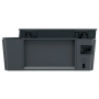 Impresora Multifunción Hp Smart Tank 530 Wifi / Sistema continuo