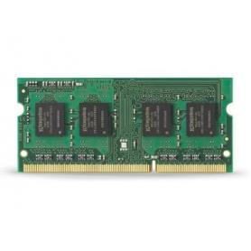 Memoria RAM SODIMM DDR3 Markvision 4G 1600 MHz BULK