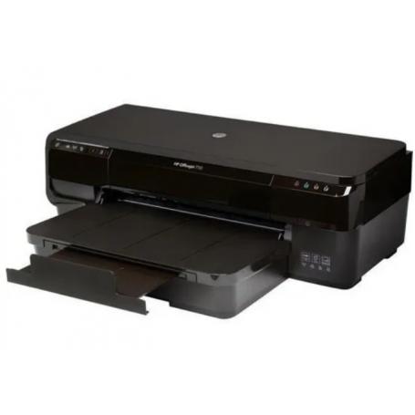Impresora ePrint de formato ancho HP Officejet 7110 / A3