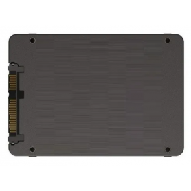 Disco SSD Markvision 480GB SATA 3 Interno,, 7 mm, Bulk
