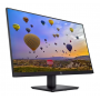 Monitor Hp 27 P274 Ips 1080p 60hz / Vesa / Hdmi / Vga / Displayport