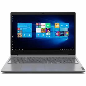 Notebook Lenovo V15 IIL / Intel Core i5-1035G1 / 4Gb Ram / SSD 256GB/ 15,6""