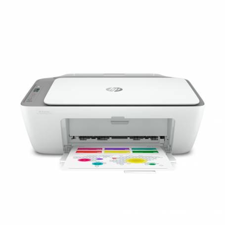 Multifuncion HP Deskjet Ink Advantage 2775 Wifi