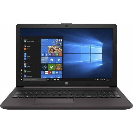 Notebook HP 250 G7, Intel Core i5-1035G1 / 4GB de ram / 1TB / 15,6""