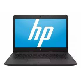 Notebook HP 240 G7, Core i3 1005G1, 4GB, 1 Tb, 14""