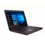 "Notebook HP 240 G7, Core i3 1005G1, 4GB, 1 Tb, 14"" + Mochila HP de regalo !"