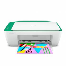 Multifuncion HP Deskjet Advantage 2375