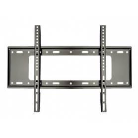 """Soporte  para TV LED/LCD de 40"""" a 110"""" KANJI  KJH-WMF110 / FIJO / Soporta 100KG"""