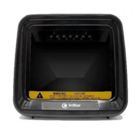Lector SC550 Códigos De Barras Láser USB Omnidireccional -3nStars