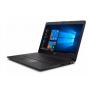 "Notebook HP 240 G7, Core i5 1035G1, 4GB, 1 Tb, 14"""