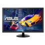 """Monitor LED ASUS VP228HE - HDMI / VGA  21,5"""""""