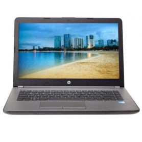 Notebook HP 240 G7, Celeron N4100, 4GB, 500 GB, 14""