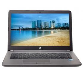 """Notebook HP 240 G7, Celeron N4100, 4GB, 500 GB, 14"""""""