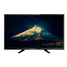 "TV KANJI 50"" 4K SMART - KJ-50ST005"