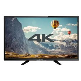 "TV KANJI 65"" 4K SMART - TV-6XST005"