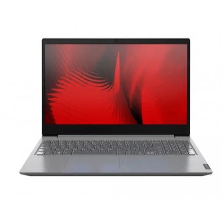 "Notebook Lenovo V15 IIL / Intel Core i7-1065G7 / 4Gb Ram / SSD 256GB / 15,6"""