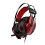 Auriculares c/mic Gamer Genius Gx HS-G710V