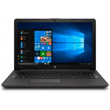 Notebook HP 255 G7, AMD A9-9425, 8 Gb, HD 1Tb, Pantalla 15,6""