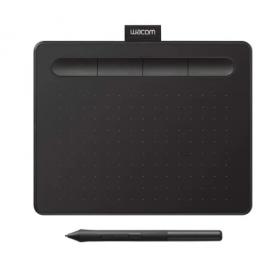 Tableta Digitalizadora Wacom Intuos Small CTL4100