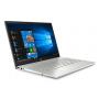 "Notebook HP 15-cw1027la Ryzen 7-3700u 12GB SSD 512Gb 15.6"""