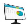 "Monitor HP 23,8"" N246V, Led, Ips Full Hd HDMI-DVI-VGA 60hz"