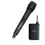 Microfono Inalámbrico NETMAK NM-MC9
