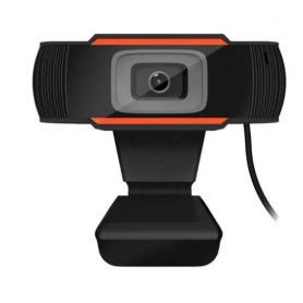 Web Cam NOGA HD 720P NGW-110