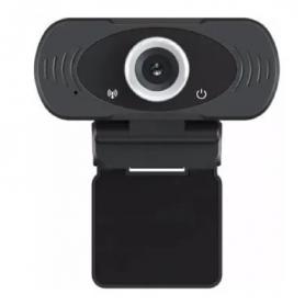 Web Cam NOGA HD 1080P NGW-160
