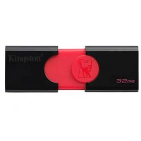 Pendrive Kingston 32GB DataTraveler 106
