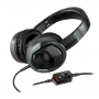 Auricular con microfono MSI Immerse GH30 v2 Gaming