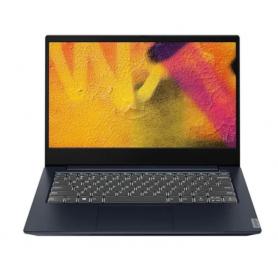 "Notebook Lenovo Idea Pad S340-15API - Ryzen 3, 3200U / 256gb SSD / 8gb RAM / 15.6"""